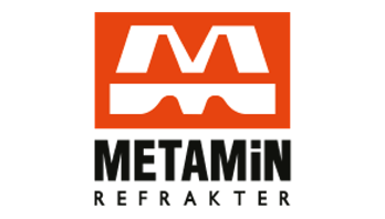 METAMİN REFRAKTER